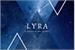 Fanfic / Fanfiction Lyra