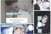 Fanfic / Fanfiction Meu namorado de mentirinha - Jikook