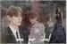 Fanfic / Fanfiction Meu par ideial (Kim taehyung )