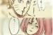 Fanfic / Fanfiction Meu presente de aniversário - NaruSaku