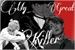 Lista de leitura Jikook serial killer