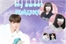 Fanfic / Fanfiction My sweet jungkook - imagine jeon jungkook