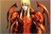 Fanfic / Fanfiction Naruto: o Deus supremo