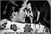 Fanfic / Fanfiction Natiese: amizade ou romance?