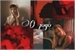 Fanfic / Fanfiction O Jogo - Beauany,Noart,Shivley