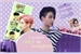 Fanfic / Fanfiction O Primeiro Amor de Seonghwa