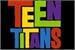 Fanfic / Fanfiction Os Jovens Titãs ( Hiatus )