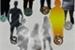 Fanfic / Fanfiction Conheça os lorienos