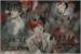 Fanfic / Fanfiction Os Vampiros que se mordam - Vkookmin, Yoonseok e Namjin