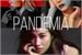 Fanfic / Fanfiction Pandemia