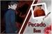 Fanfic / Fanfiction Pecado bom (Jikook, Taeyoonseok?)