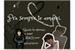 Fanfic / Fanfiction Pra sempre te amarei -- Jikook.