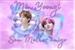 Fanfic / Fanfiction Presente de aniversário (Min Yoongi)