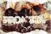 Fanfic / Fanfiction Prometa (não) Se Render - Jungkook - Hiatus