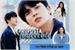 Fanfic / Fanfiction Proposta Indecente (Imagine Seokjin - BTS)