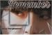 Fanfic / Fanfiction Remember (Taehyung). - Three shot -