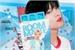 Fanfic / Fanfiction Roommate (Yuta)