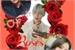 Fanfic / Fanfiction Sea Of Roses- TaeGi