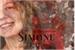 Fanfic / Fanfiction Simone