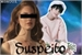Fanfic / Fanfiction Suspeito Hueningkai TXT
