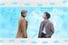 Fanfic / Fanfiction Tarde Fria - Imagine Jikook (oneshot)