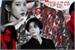 Fanfic / Fanfiction Tempting Proposal - Imagine Jeon Jungkook (Incesto).