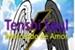 Fanfic / Fanfiction Tenshi Soul: Morrendo de Amor (Amostra)