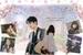 Fanfic / Fanfiction The Baby Sitter - Kim Jongin