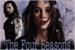Fanfic / Fanfiction The Four Seasons
