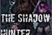 Fanfic / Fanfiction The Shadow Hunter : A Caçadora das Sombras