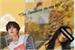Fanfic / Fanfiction The Sunshine On My Life - Hoseok(BTS)