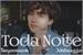 Fanfic / Fanfiction Toda Noite - Taeyoonseok