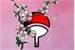 Fanfic / Fanfiction Uchiha Sakura - Sonhos de Amor - ( 4 - Temp.)