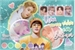 Fanfic / Fanfiction Uma nova vida em Busan (Markson)- (2jae)