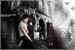 Fanfic / Fanfiction Why - Imagine NamJoon (OneShot)