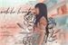 Fanfic / Fanfiction With Love, Uchiha Hinata