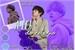 Fanfic / Fanfiction A lei do retorno - Taegi