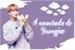 Fanfic / Fanfiction A namorada de Youngjae