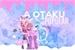 Fanfic / Fanfiction A otaku e o popular