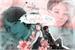 Fanfic / Fanfiction A Patinha Feia na SM Entertainment (Imagine NCT x TXT)