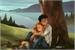 Fanfic / Fanfiction A vida segue (Gina e Harry)