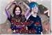 "Fanfic / Fanfiction ""Amigos"" de infância- Jennie kim e Kim Taehyung"
