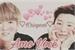 Fanfic / Fanfiction Amo Você; Krisyeol