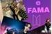 Fanfic / Fanfiction Amor e fama