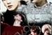 Fanfic / Fanfiction Amor Infinito: Jikook