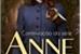 Fanfic / Fanfiction Anne With an E - Cartas trocadas