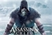 Fanfic / Fanfiction Assassin's Creed:Ragnarok
