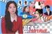 Fanfic / Fanfiction Best Mistake (Gotwice - JB Dahyun)