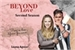 Fanfic / Fanfiction Beyond Love- Second Season
