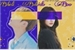 Fanfic / Fanfiction Bibidi Bobidi Boo (interativa Stray Kids)